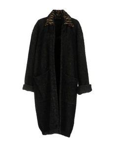 Легкое пальто Rochas