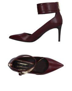 Туфли Rachel Zoe