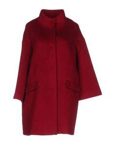 Пальто Space Style Concept