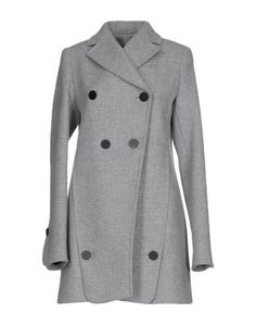 Пальто Proenza Schouler