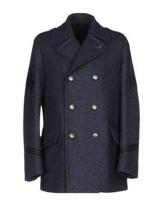 Пальто Lardini