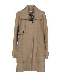 Пальто J Brand