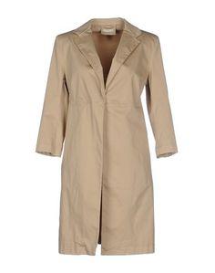Легкое пальто Blukey