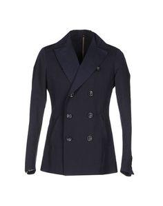 Легкое пальто Florence416