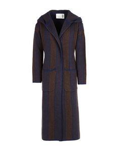 Легкое пальто 8