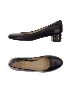 Туфли Auguste