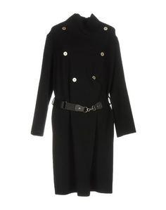 Пальто LA Fabrique