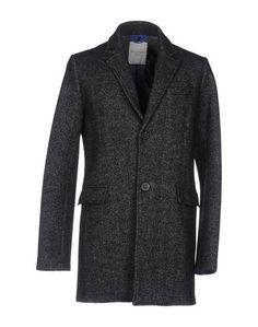 Пальто Fred Mello