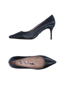 Туфли Nina New York