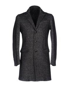 Пальто Massimo Rebecchi