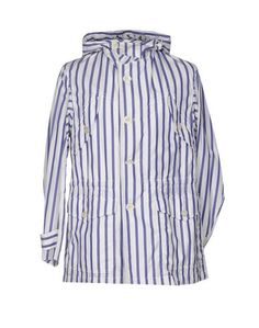 Легкое пальто Junya Watanabe Comme des GarÇons MAN