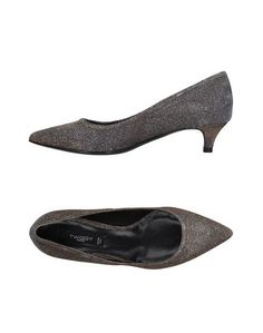 Туфли Twiggy