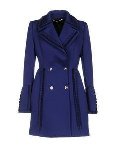 Легкое пальто Mangano