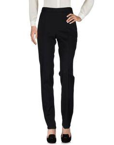 Повседневные брюки Narciso Rodriguez