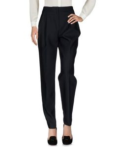 Повседневные брюки Vionnet
