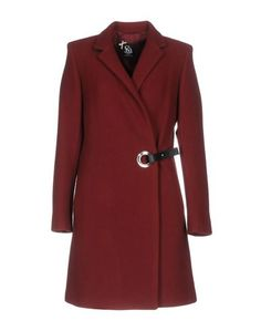 Пальто SinÉquanone