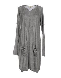 Платье до колена Mariella Rosati DAY