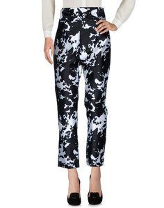 Повседневные брюки Latelier