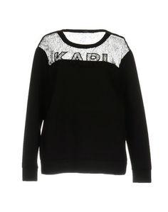 Толстовка Karl Lagerfeld