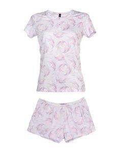 Пижама Emporio Armani