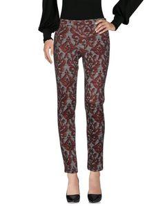Повседневные брюки Sophie Jacqueline