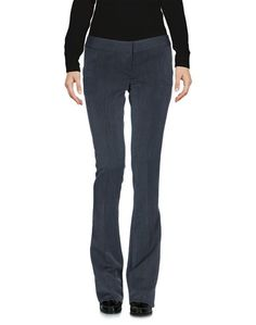 Повседневные брюки Elisabetta Franchi