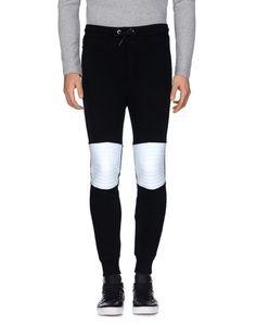 Повседневные брюки Urban LES Hommes