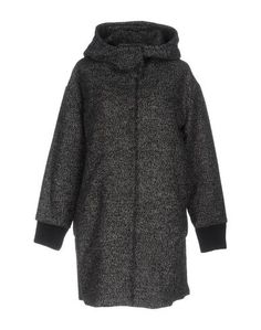 Пальто NÜmph
