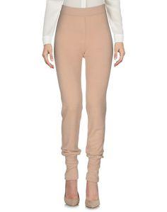 Повседневные брюки Saverio Palatella