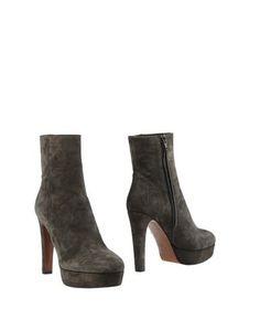Полусапоги и высокие ботинки L Autre Chose