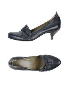 Туфли Ixos