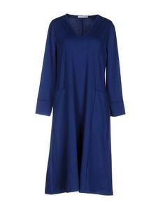 Платье до колена Shirt C Zero