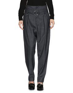 Повседневные брюки IRO