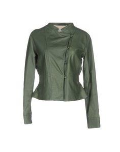 Куртка Forte Forte