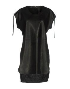 Короткое платье Edge