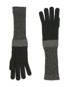 Перчатки Fabiana Filippi