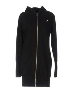Толстовка Fred Perry