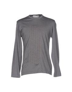 Свитер Comme des GarÇons Shirt