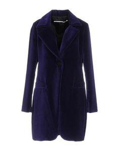 Пальто Laviniaturra