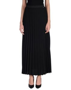 Длинная юбка Rich&Royal