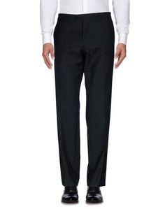 Повседневные брюки Cantarelli
