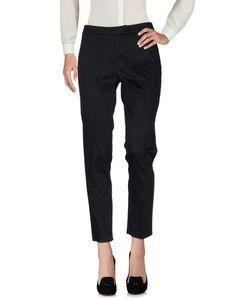 Повседневные брюки Ekle