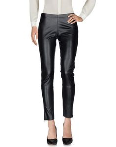 Повседневные брюки Mariuccia