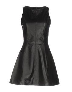 Короткое платье Muubaa