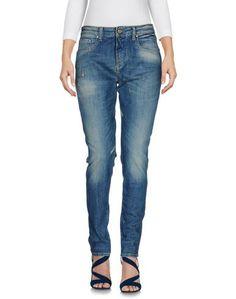 Джинсовые брюки 40 Blues
