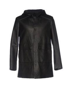 Легкое пальто Whitcomb