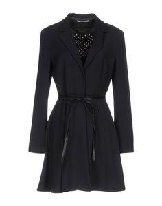 Легкое пальто Beatrice. B