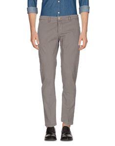 Повседневные брюки Centoquattro