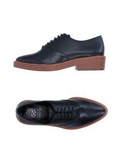Обувь на шнурках Vince Camuto