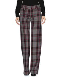 Повседневные брюки Giallo